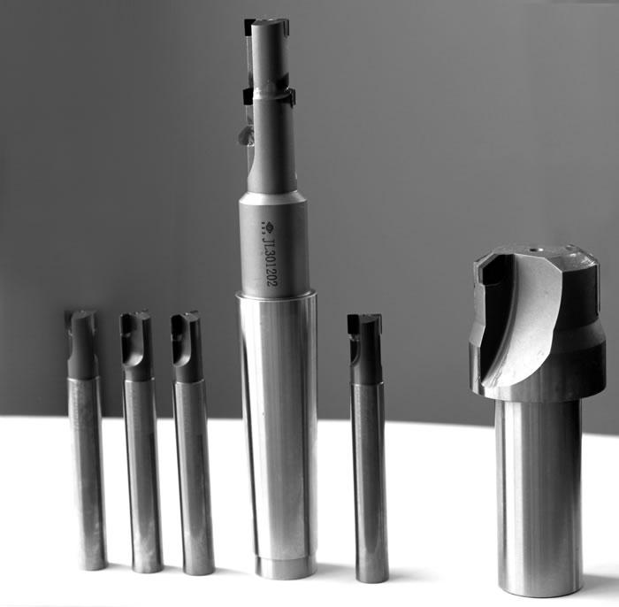 Pcd Milling Tool Pcd Cutting Tool China Pcd Milling Tool