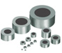 Tungsten Carbide Supported Die Blanks